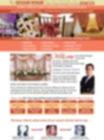 gallery-websites02.jpg
