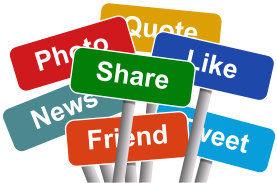 graphic-socialmedia02.jpg