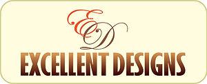 graphic-logo01.jpg