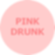 PINKDRUNK_icon.png