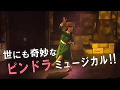 image_movie4.jpg