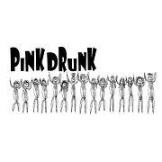 pinkdrunk_bannar_square_edited.jpg