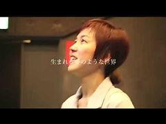 image_movie2.jpg