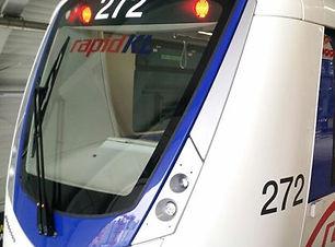 BOMBARDIER-INNOVIA-Metro-300-trains-for-