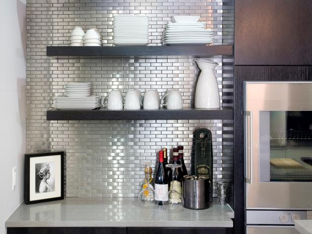 HKITC106_Kitchen-Stainless-Steel-Tile-Backsplashes_s4x3.jpg.rend.hgtvcom.616.462