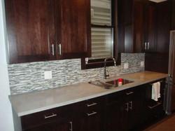 stainless-steel-and-glass-tile-backsplash HB-YGG009-4
