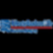Liberty-Bankers-Life logo.png