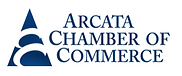 Arcata Chamber of Commerce