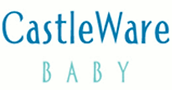 CastleWare