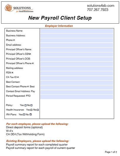 NewPayrollClient.png