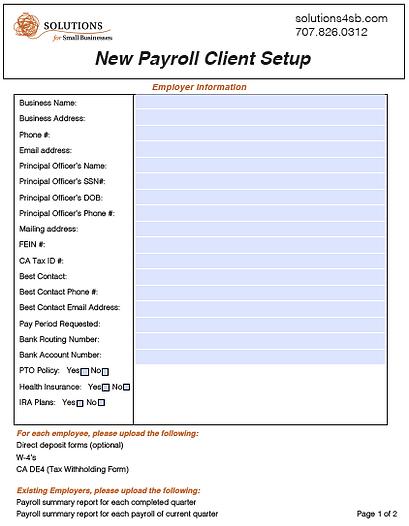 NewPayrollClientForm.png