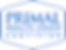 PHC_Certified_Blue_Transparent_large.png