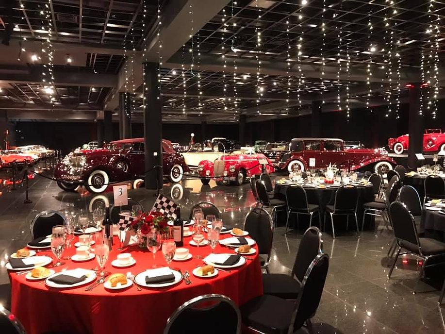 cars nice auction.jpg
