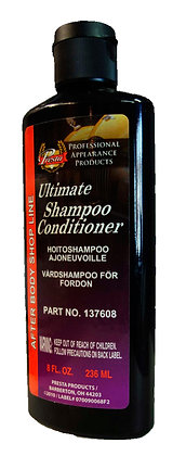Ultimate Shampoo Conditioner 236ml - Hoitoshampoo