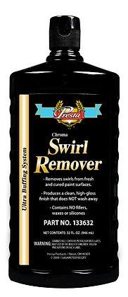 Chroma Swirl Remover – Pyörrejälkien poistaja 946 ml