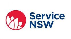 Service NSW Logo.jpg