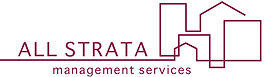 All-Strata-Logo1.jpg
