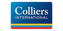 Colliers International.jpg