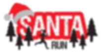 Emal-Santa-Run-Logo-58367.jpg