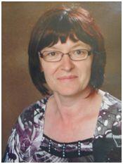 Birgit Otzipka