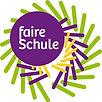 Logo_Faire_Schule_bunt.jpg