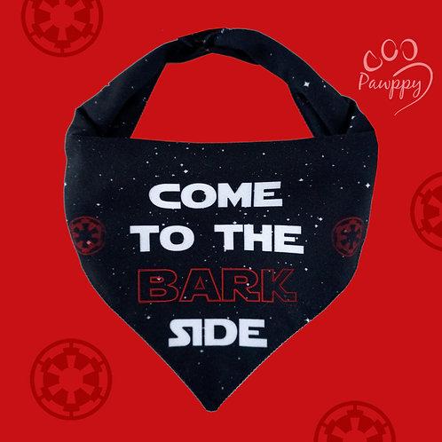 Dark Side Bandana