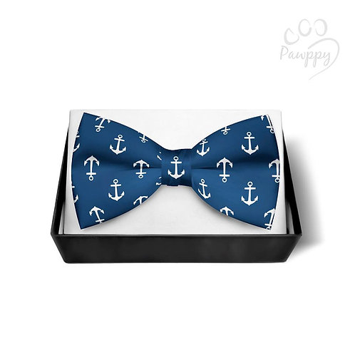 Sailor Bow Tie