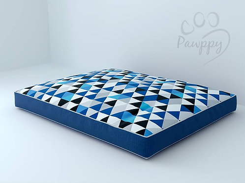 Blue Jay Bed