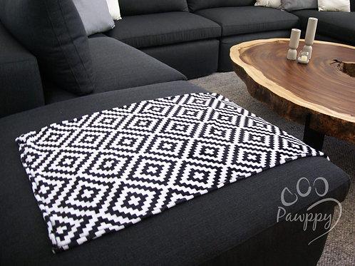 Tahoe Blanket