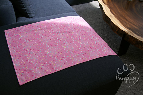 Sprinkles Blanket