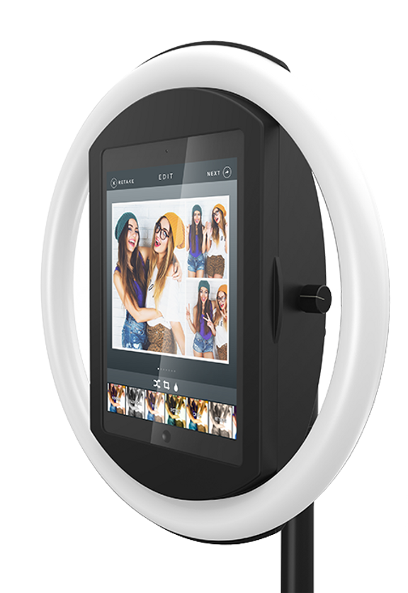 The future of photo booths photo booth rental maine the future of photo booths solutioingenieria Choice Image