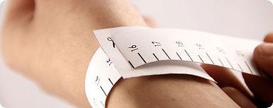 mesureur_poignet_montre_6.jpg