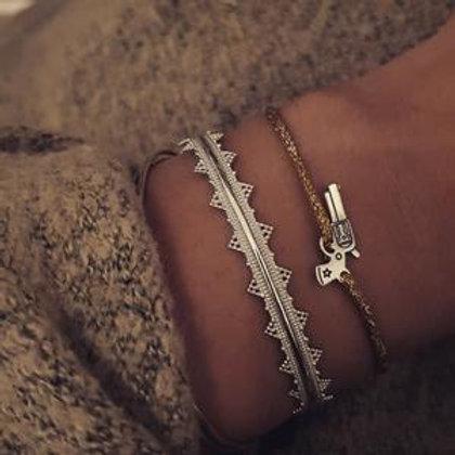 Bracelet Wallen