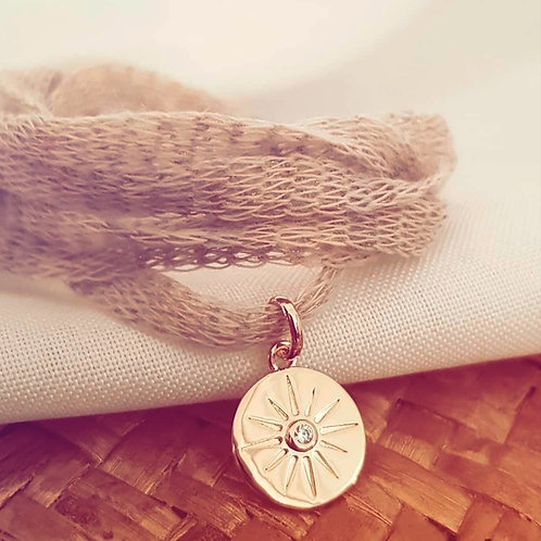 Bracelet Lacia