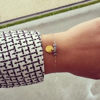 Bracelet Harper
