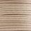 Thumbnail: Bracelet menotte AVEC gravure