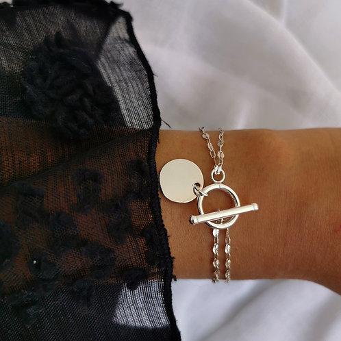 Bracelet Emna