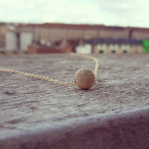 Collier Janette
