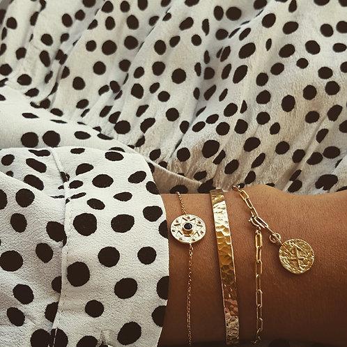 Bracelet Blaky