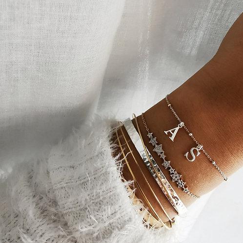 Bracelet Cannelle