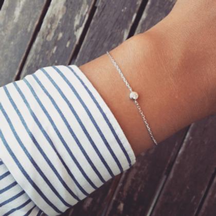 Bracelet Amira