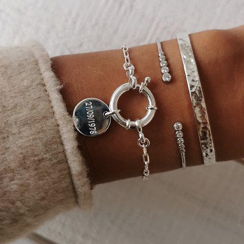 Bracelet Mindy