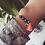 Thumbnail: Bracelet Nya
