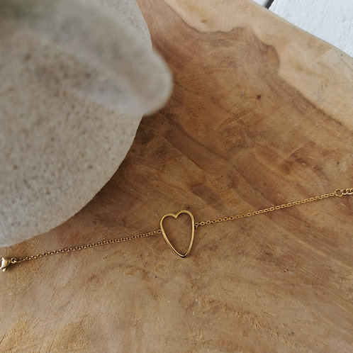 Bracelet Amaria