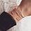 Thumbnail: Bracelet Nuage