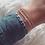 Thumbnail: Bracelet Camille