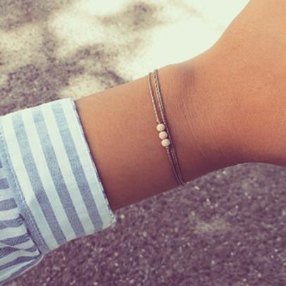 Bracelet Shiny