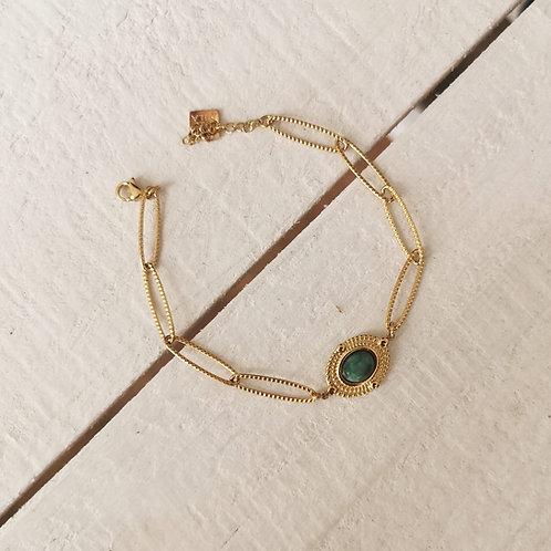 Bracelet Emira