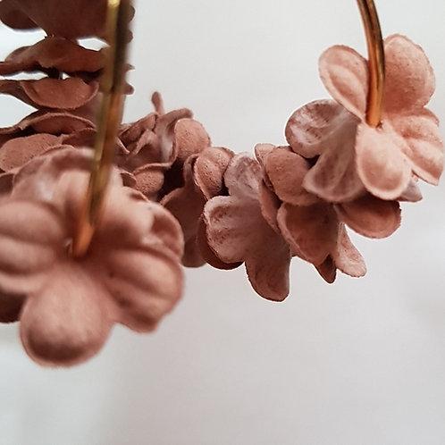 Créoles Flora
