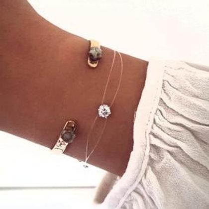 Bracelet Sobre